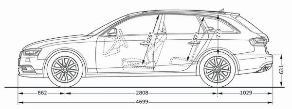 2017 Audi A4 Blue Wiring Diagrams as well Audi A4 Interior Dimensions also Audi Paint Colors 2018 as well Porshen K2 reverse 01m 01n 01p 096 097 098 099 89 06  095323121d as well Audi A4 Interior Dimensions. on audi a4 avant review