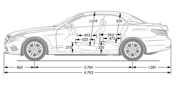 1769 Ir6 Wiring Diagrams besides Bmw car line icon transport vehicle z4 icon also Cool Car Coloring Pages moreover Topic164484 Querlenker Tauschen  Traggelenk geht nicht raus 3er BMW   E36 also Bmw Wiring Harness With 3 Series Diagram In. on bmw z4