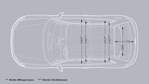 Audi s3 sportback gebrauchtwagen 10