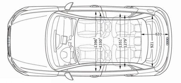 3 moreover Abmessungen Audi A3 additionally Abmessungen additionally 3 as well Index php. on audi a6 avant abmessungen