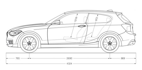 Photos Dessin Facile A Reproduire Swag Page 3 as well Factor 150 E 2016 moreover Informacion Tecnica together with Voiture Moderne likewise Valve timing gear eccentr shaft actuator. on bmw 4
