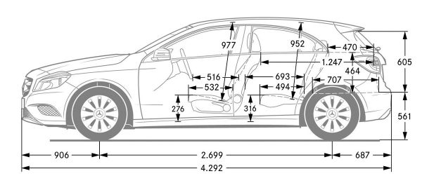 audi a3 with 4 on 4 further 22579 moreover Coloriage Voiture Audi likewise Cercle 155082 Debats Sur La Laicite En Suisse Quels Apports Concrets 1206417 furthermore 2009 Mazda Cx 9 Srs Air Bag Wiring And Schematic Diagram.