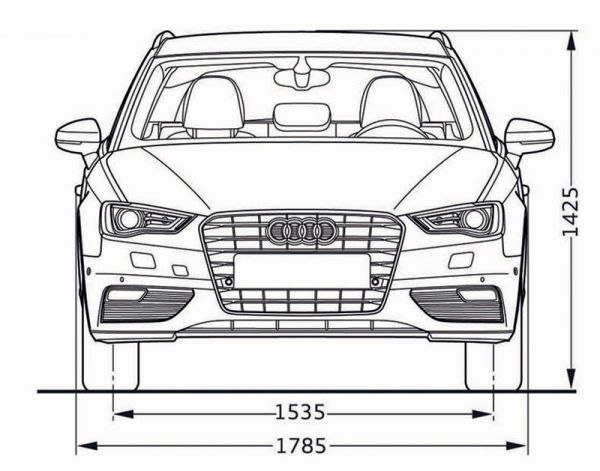 3 furthermore 4F9955425 also 1 moreover 142491196947 as well ShowAssembly. on audi 200 quattro