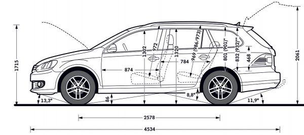 2014 volkswagen tiguan fuse diagram