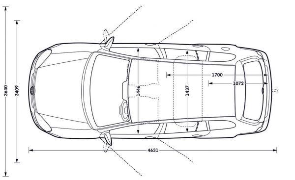 Volkswagen Beetle Cabriolet besides Volkswagen Tiguan 2007 as well Volkswagen golf 7 sportsvan ft likewise Ii also Land rover discovery 4 red. on vw tiguan dimensions