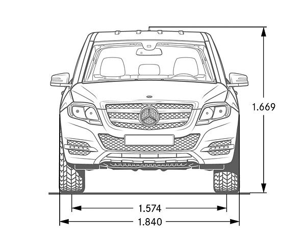 3 also Mercedes Glc Dimensions 0277 additionally 37 additionally How To Replace Timing Chain On Bmw 320d E90 2007 2010 besides 1. on bmw x 3