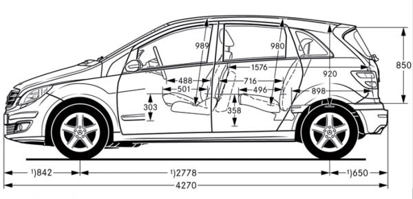 437528 Glk Fuse Chart furthermore Lm317 High Power Audio  lifier Circuit Diagram furthermore 114961 Mercedes Benz C Klasse Kombi Abmessungen further 3cb9y Fuel Reset Button Mercedes Class as well Mercedes Benz S Class 2006. on mercedes benz b class