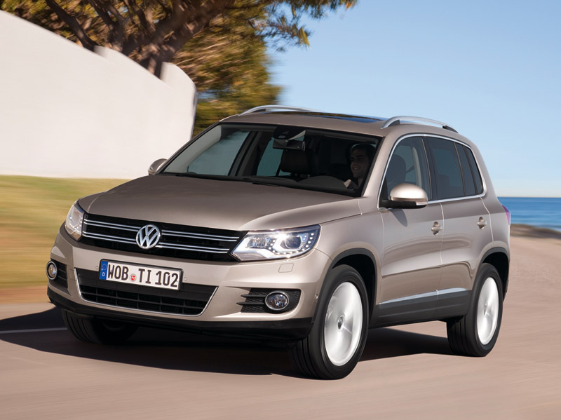 vw tiguan titanium beige farben vw tiguan. Black Bedroom Furniture Sets. Home Design Ideas