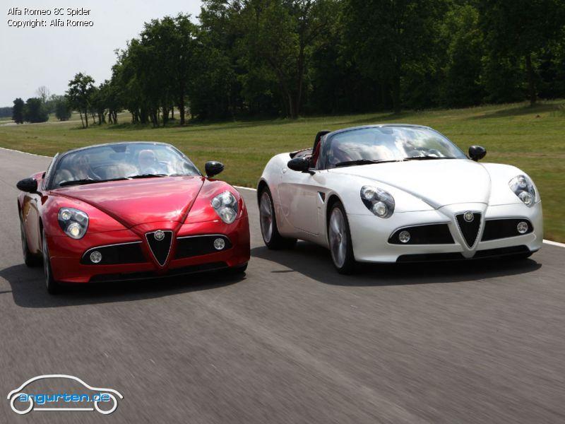 Alfa Romeo in motorsport  Wikipedia