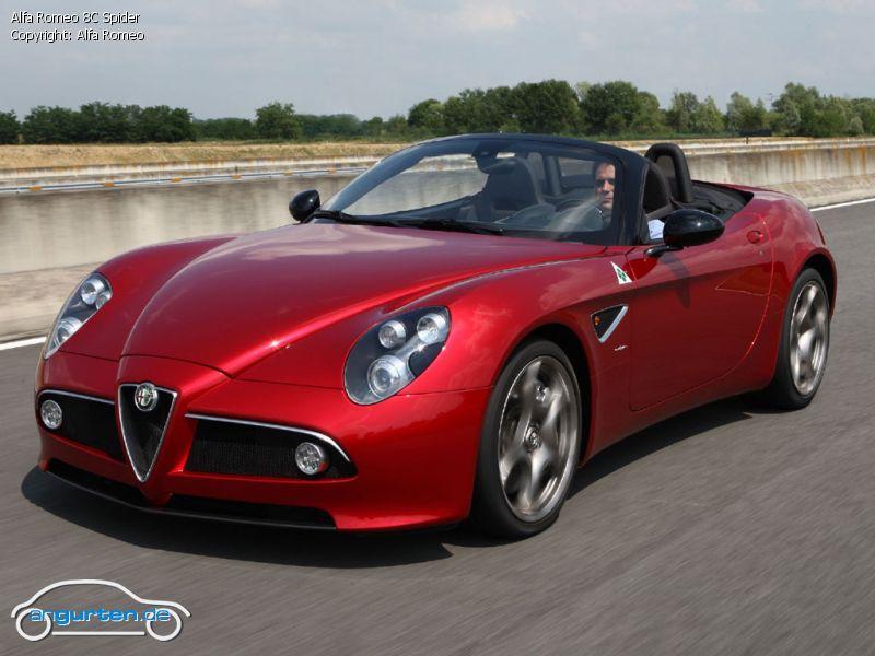 Alfa Romeo 8C 35 913 as well Sujet6781 also Fotos 465 8346 Zoom Alfa Romeo 8C Spider   Alfa Romeo 8C Spider moreover Alfa Romeo 208C 20 p09 in addition Class J Alfa Romeo 8C 2300 Viotti Coupe. on alfa romeo 8c