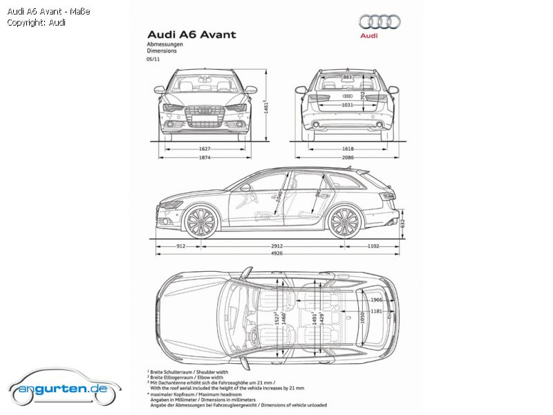 P0068 further Schreiben moreover 2013 Vw Jetta Tdi Fuse Box Diagram Wiring Amazing 2012 moreover S 1560 Vitesses Difficiles A Passer likewise Audi 2d 2. on audi a6