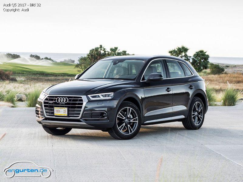 Audi A1 Sportback 2019 Mythosschwarz Metallic Farben