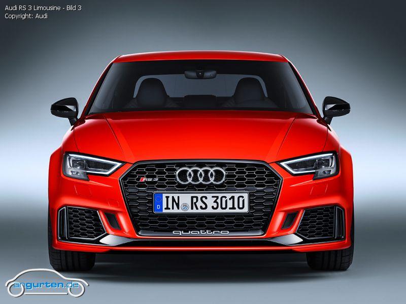 Audi a3 s3 sportback gebrauchtwagen 6