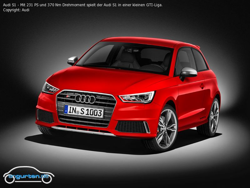 audi a3 sportback misanorot perleffekt farben. Black Bedroom Furniture Sets. Home Design Ideas