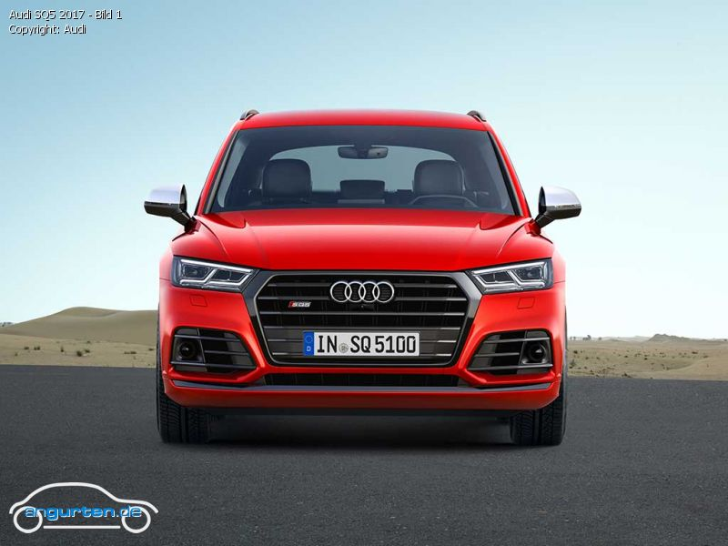 Audi a7 breite mit spiegel dekoration bild idee for Audi a6 breite mit spiegel