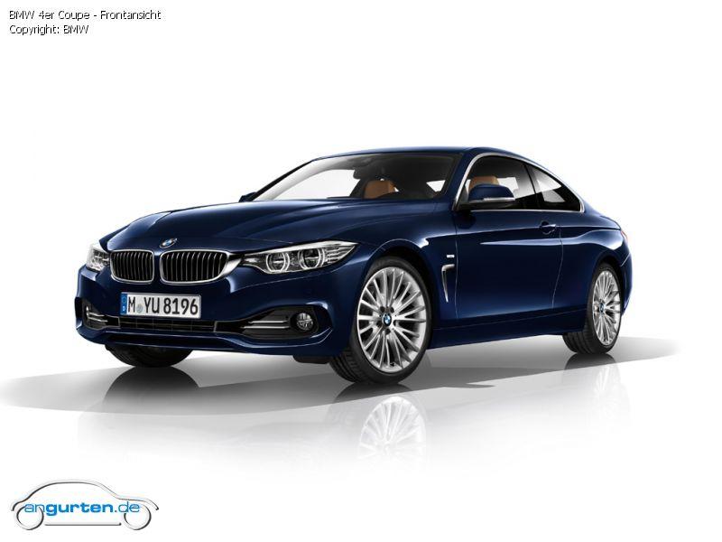 Bmw 3er Touring Imperialblau Metallic Farben