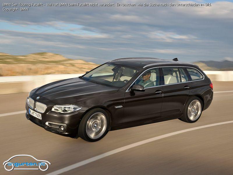 Bmw 1er Facelift 2013 Autos Post