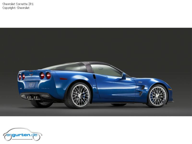 Fotos 482 8694 Zoom Chevrolet Corvette ZR1   Chevrolet Corvette ZR1 likewise Abarth 205 Vignale Berli ta 16416 as well 92corvette besides 59vt furthermore Wallpaper 06. on chevrolet corvette