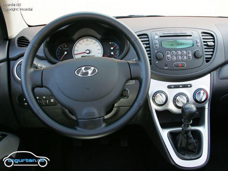 Ford Fiestaki ic as well Hyundai Imax Van further Hyundai I likewise Fiat L Facelift Rear moreover Hyundai Imax Van. on 05 hyundai santa fe