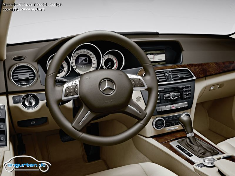 Mercedes C Class  Price Malaysia