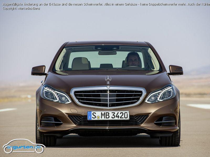 Mercedes Gebrauchtwagen Portal