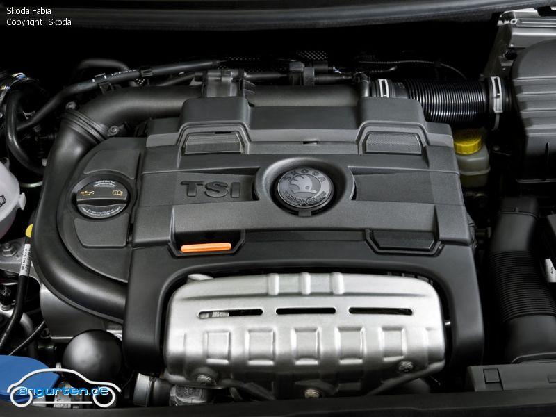1,2-литровый мотор отлично подходит для …