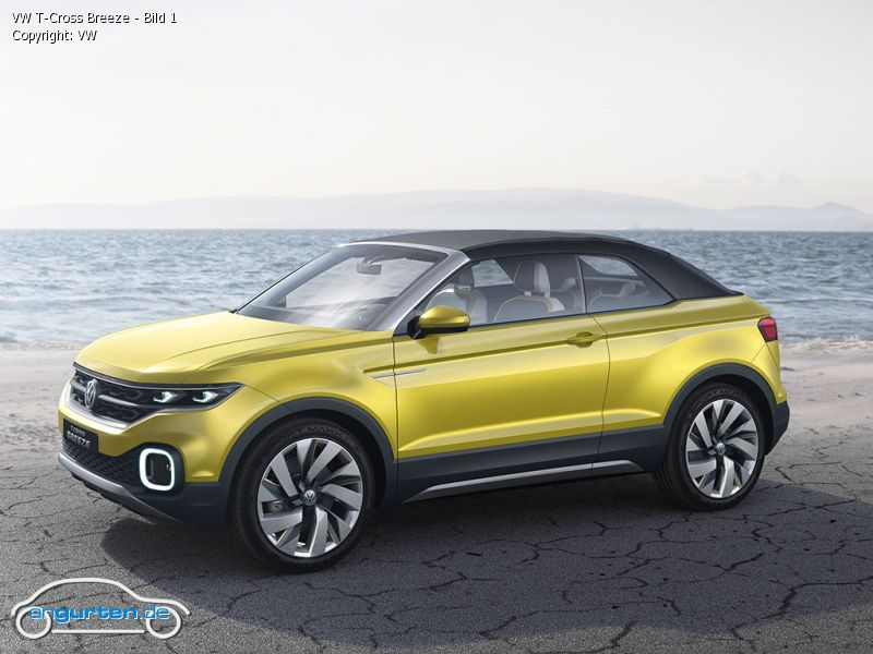 Vw Skoda Upcomingcarshq Com