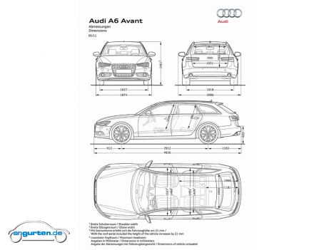 2007 audi s5 with 11662 on Onion Cartoon Drawing also 7L0819351K furthermore 4E0601025M 1H7 likewise Audi Rs6 Fuse Box additionally 7L0819031.