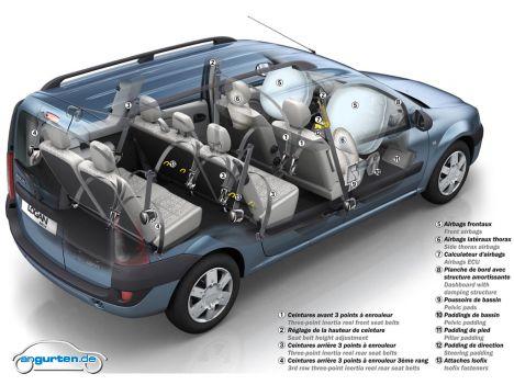 September 20, 2013 | Tuning Cars Blog