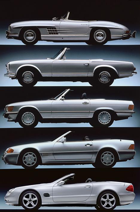 1969 Chevy Nova Ss Matte Grey Car 1950 Ford F1 Ice Silver