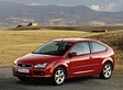 Ford Focus - 3 T�rer