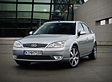 Ford Mondeo - Limousine