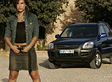 Kia Sportage - SUVs and Girls.