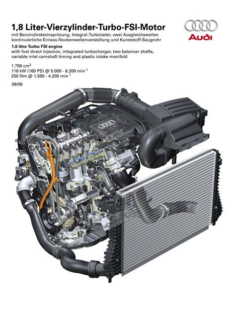 Audi s3 sportback usato 16