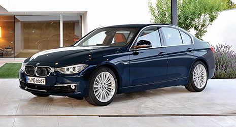 bmw 3er limousine 330d 258 ps technische daten. Black Bedroom Furniture Sets. Home Design Ideas