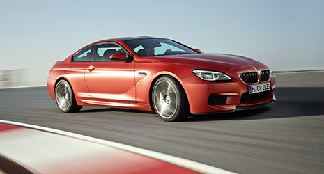 bmw m6 coupe m6 coupe 575 ps competition paket. Black Bedroom Furniture Sets. Home Design Ideas
