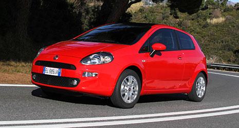 Fiat Punto Gewicht on fiat linea, fiat x1/9, fiat doblo, fiat cars, fiat barchetta, fiat multipla, fiat 500 turbo, fiat seicento, fiat marea, fiat ritmo, fiat cinquecento, fiat 500 abarth, fiat panda, fiat coupe, fiat bravo, fiat 500l, fiat stilo, fiat spider,