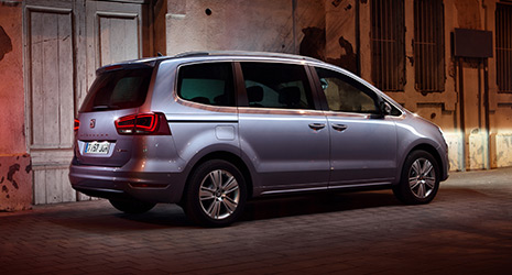 seat alhambra 2 0 tdi 115 ps ecomotive technische daten. Black Bedroom Furniture Sets. Home Design Ideas