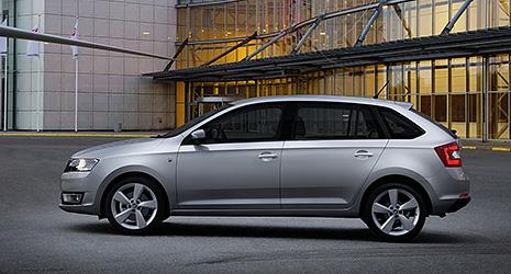 skoda fabia 2015 egypt 2017 2018 best cars reviews. Black Bedroom Furniture Sets. Home Design Ideas