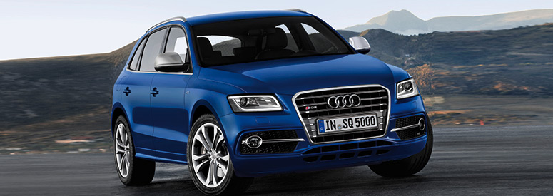 Wo Ist Der Auspuff Hin T6047407 as well Audi Suv Q5 additionally 2 in addition Fahrbericht Audi Sq5 3 0 Tfsi likewise 2018 Audi Q5. on audi sq5 2017 preis technische daten