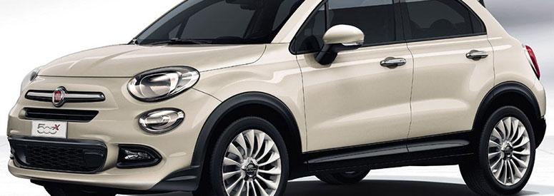 fiat panda kofferraum kinderwagen the fiat car. Black Bedroom Furniture Sets. Home Design Ideas