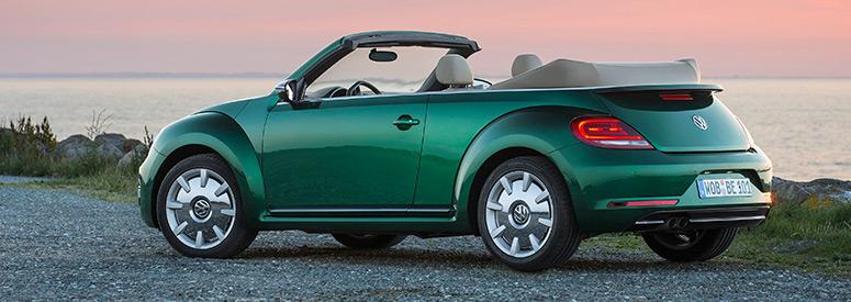 vw beetle cabrio 2013 abmessungen technische daten. Black Bedroom Furniture Sets. Home Design Ideas