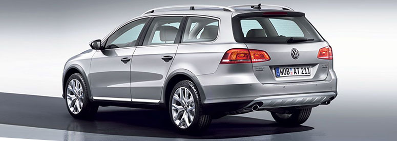 vw passat alltrack abmessungen technische daten l nge breite h he gep ckraumvolumen. Black Bedroom Furniture Sets. Home Design Ideas